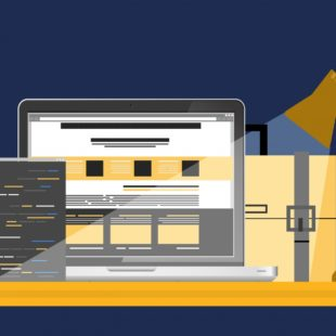 Come puoi creare il tuo sito gratuitamente e in poco tempo? Con Google Sites!